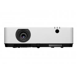 Projektor NEC MC 332W