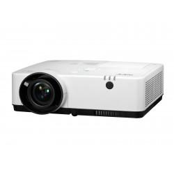 Projektor NEC ME 382U