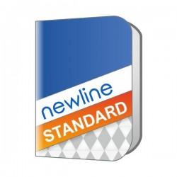 Pakiet oprogramowania dla Windows Newline STANDARD
