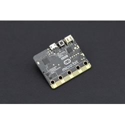 Mikrokontroler micro:bit