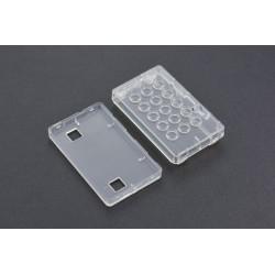Obudowa mikrokontrolera micro:bit do LEGO