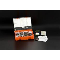 Zestaw DFROBOT Starter Kit dla Arduino
