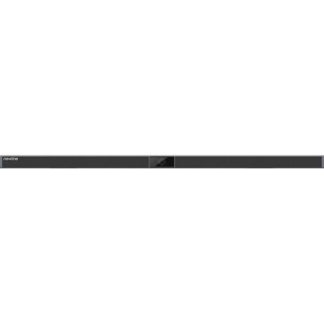 Soundbar 40W z kamerą 4k Newline Master M-1