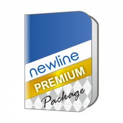 Newline PREMIUM dla Windows