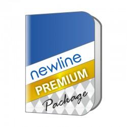 Newline PREMIUM dla Windows