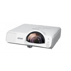 Projektor Epson EB-L200SX