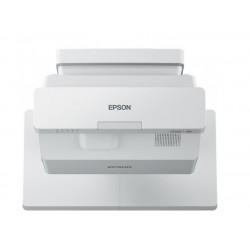 Projektor Epson EB-725W