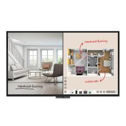 Monitor interaktywny BenQ CP-6501K
