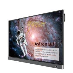 Monitor interaktywny BenQ RM-8602K