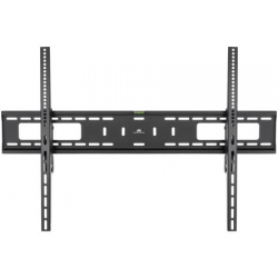 Uchwyt Maclean MC-750 do monitorów 60-100 cali (do 70 kg, VESA maks. 900x600)