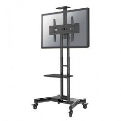 Podstawa mobilna NM-M1700BLACK do monitorów 32-75 cali i 50kg