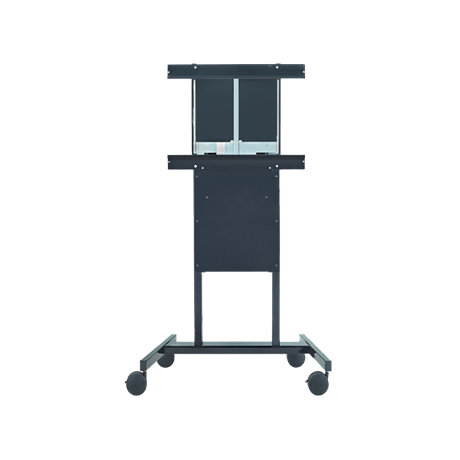 TruLift HW400-90 podstawa mobilna