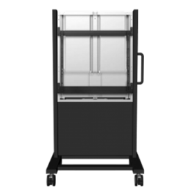 TruLift HW650-130