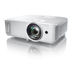 Projektor OPTOMA X309ST