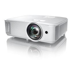 Projektor OPTOMA W309ST