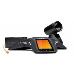 Zestaw wideokonferencyjny Konftel C50800