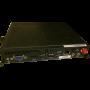 Newline OPS WB5250-G4