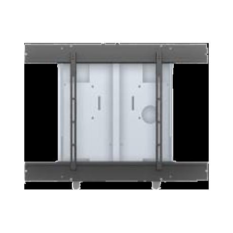 TruLift DB400-90 system mocowania ściennego