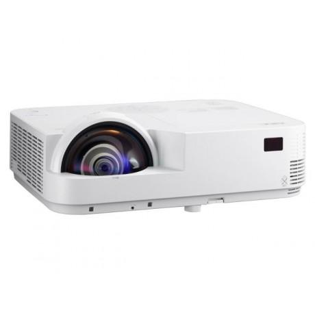 Projektor NEC M333XS