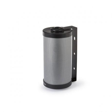 2-drożny głośnik HiFi BS-31NT