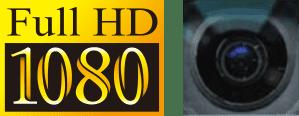 Monitor Newline TruTouch X7 - dwie wbudowane kamery HD (Collaboration Hub)