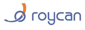 Roycan